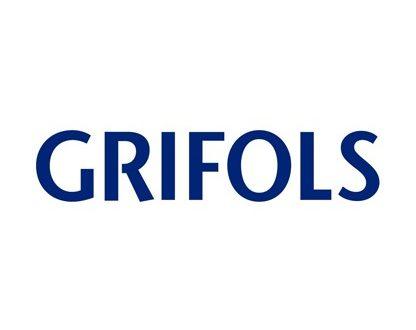 GRIFOLS – Achat