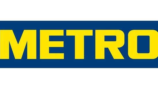 METRO – Achat