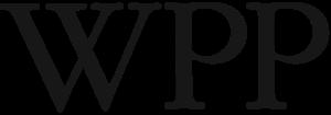 WPP – Neutre vs Achat