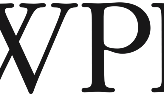 WPP – Achat