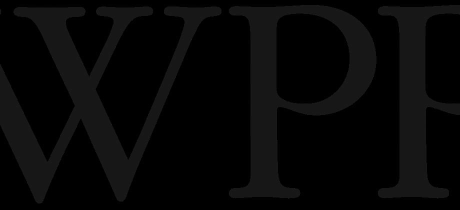 WPP – Neutre