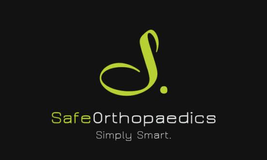 SAFEORTHOPAEDICS – Neutre