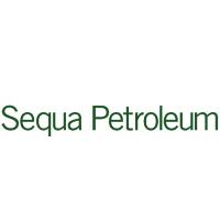 Sequa Petroleum