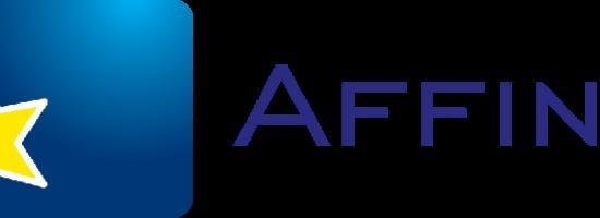 AFFINE – Neutre