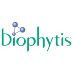 Biophytis – Levée de fonds