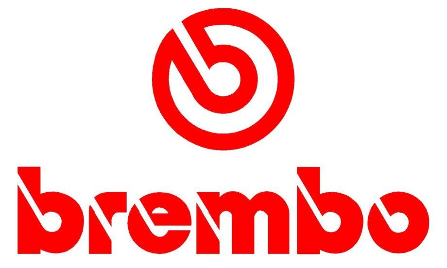 BREMBO – Achat