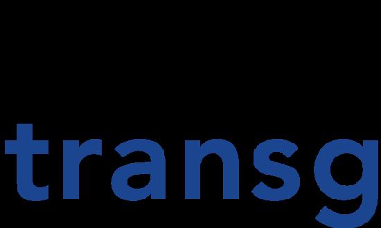TRANSGENE – Achat
