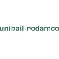 UNIBAIL-RODAMCO – Achat