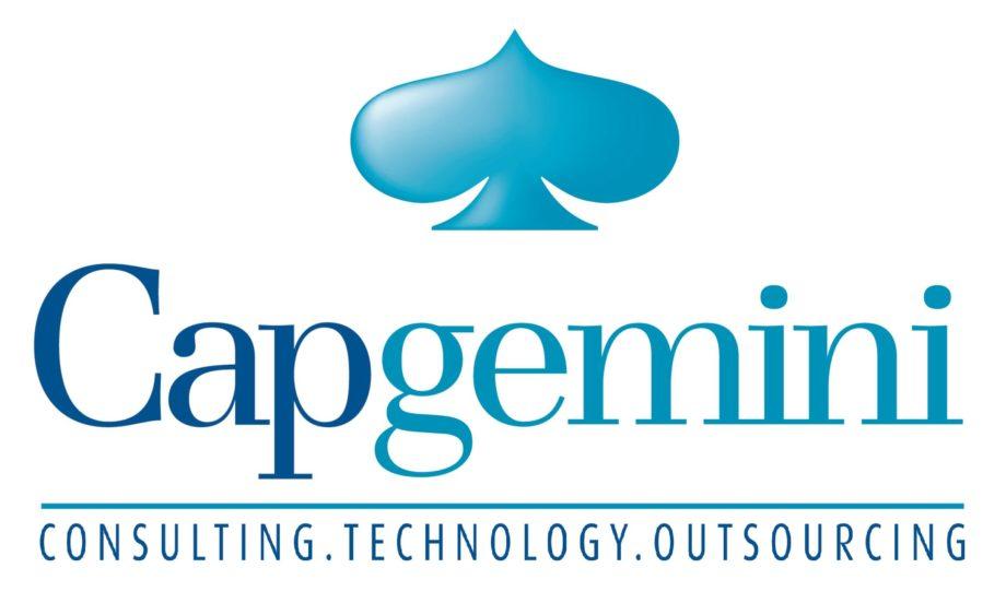 CAPGEMINI – Neutre
