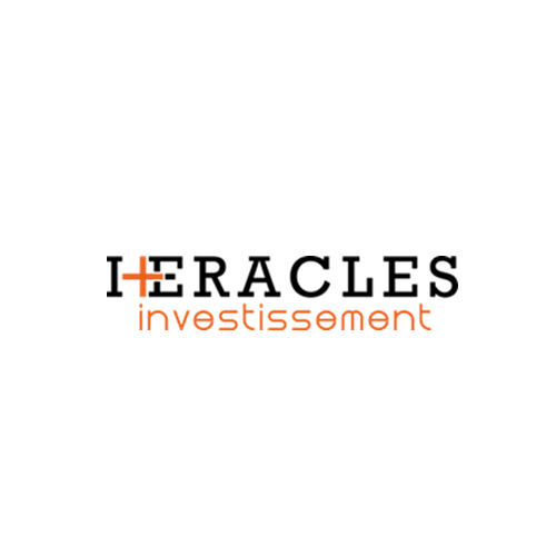 Heraclès Investissement