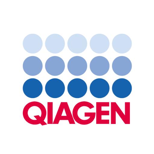 QIAGEN – Neutre