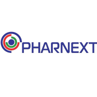 PHARNEXT – Achat