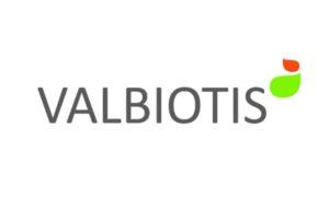 VALBIOTIS – Achat