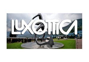 Luxottica – Neutre