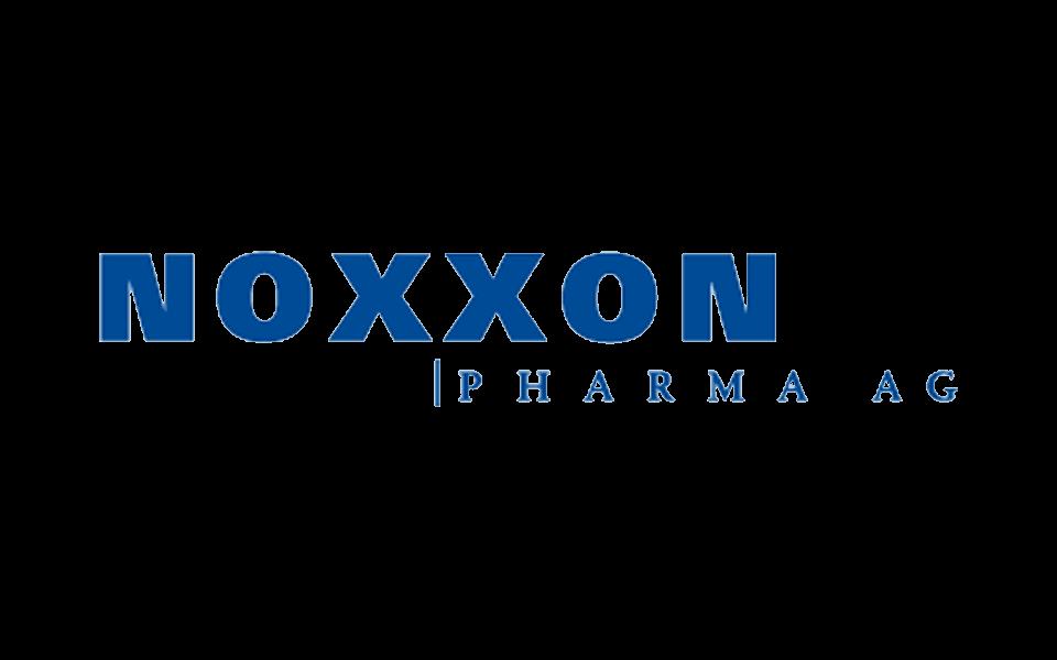 Noxxon Pharma