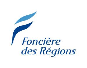 FONCIERE DES REGIONS – Neutre vs Achat