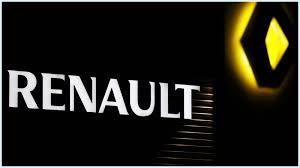 RENAULT – Achat