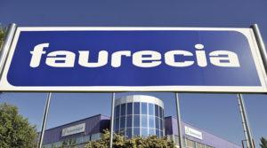 Faurecia – Neutre vs Achat