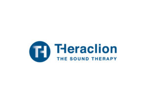 THERACLION – Achat