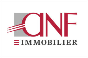 ANF IMMOBILIER – Neutre vs Achat