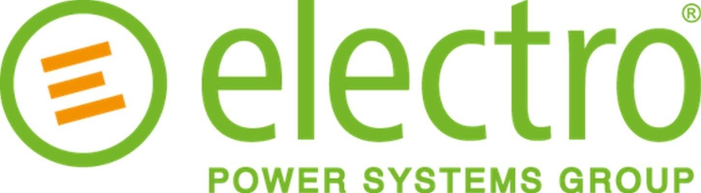 Electro power system ipo underwriter