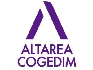 ALTAREA COGEDIM – Neutre vs Achat