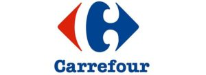 Carrefour – Neutre