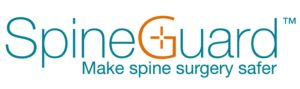 SPINEGUARD – Achat