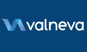 VALNEVA – Neutre
