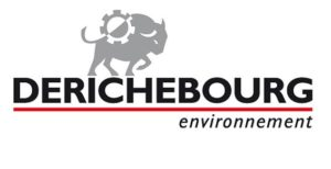 DERICHEBOURG – Neutre vs Achat