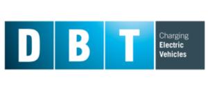 DBT – Neutre