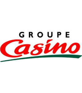 CASINO – Neutre vs Vente