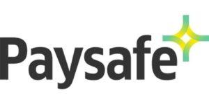 PAYSAFE – Apporter vs Achat