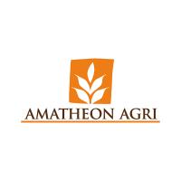 Amathéon Agri