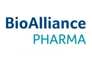 BioAlliance Pharma
