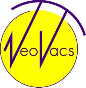 NEOVACS – Achat