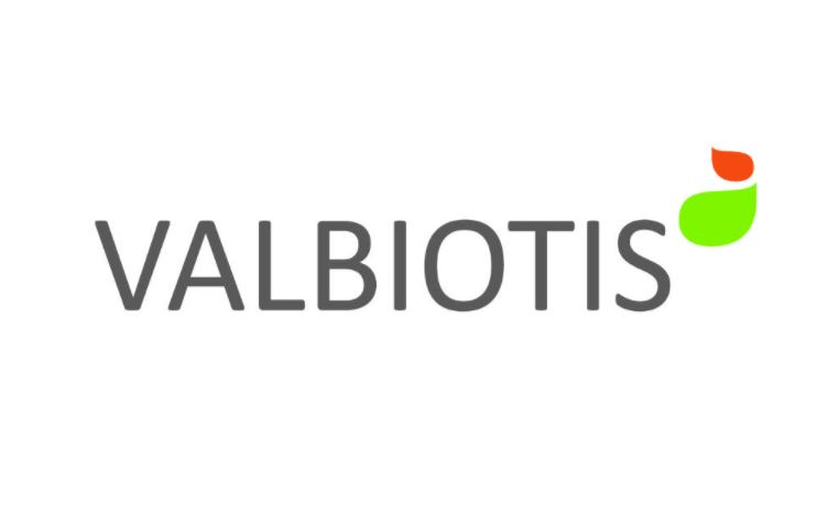 Valbiotis