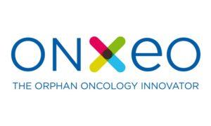 ONXEO – Neutre vs Achat
