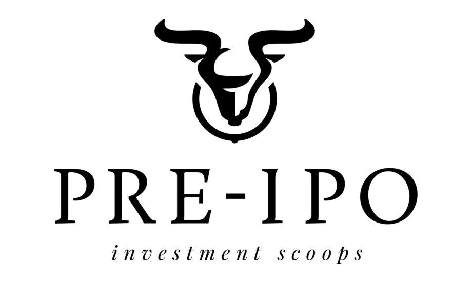 PRE-IPO fête son 1er anniversaire