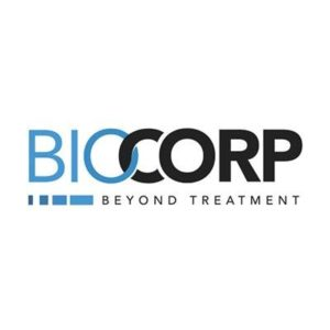 BIOCORP – Achat